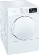 Siemens WT33A200FG (BE)