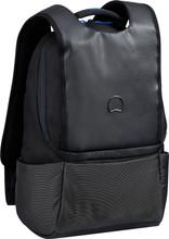 """Delsey Montgallet 1 Vaks Backpack 13,3"""""""