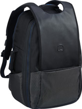 Delsey Montgallet XL Backpack 17,3""