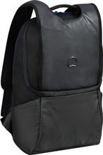 """Delsey Montgallet 2 Vaks Backpack 15,6"""""""