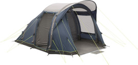 Outwell Bayfield 5A Blauw