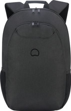 c0e00e97448 Buy Delsey backpack? - Coolblue - Before 23:59, delivered tomorrow