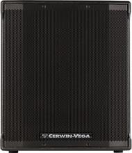 Cerwin Vega CVE-18s