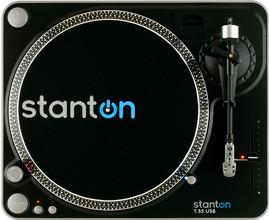 Stanton T55USB