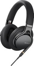 Sony MDR-1AM2 Zwart