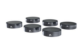 Polar Pro DJI Mavic Air Filter 6-PACK