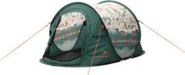 Easy Camp Daybreak Groen