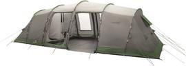 Easy Camp Huntsville 800 Grijs