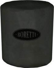 Boretti BBQ Hoes Tonello