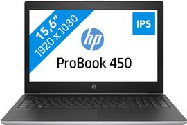 HP ProBook 450 G5 2UB66EA Azerty