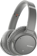 Sony WH-CH700N Grijs