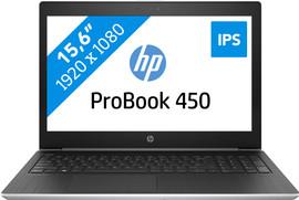 HP ProBook 450 G5 3GH42EA Azerty