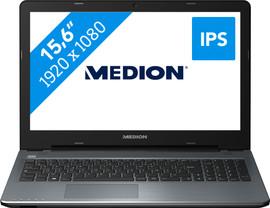 Medion Akoya P6667-i5-1256F8