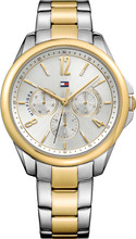 Tommy Hilfiger Savannah TH1781825