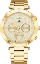 Tommy Hilfiger Chloe TH1781878