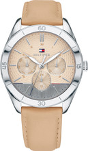 Tommy Hilfiger Gracie TH1781886