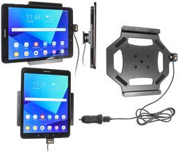 Brodit Houder Samsung Galaxy Tab S3 Actief