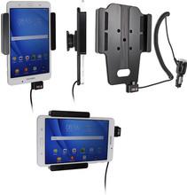 Brodit Houder Samsung Galaxy Tab A 7.0 Actief