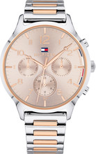 Tommy Hilfiger Emmy TH1781876