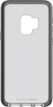 Tech21 Check Galaxy S9 Back Cover Zwart