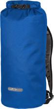 Ortlieb X-Plorer L 59L Blue