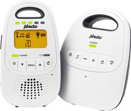 Alecto DBX-98