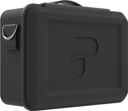 Polar Pro DJI Mavic AIR Soft Case Rugged
