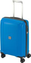Princess Traveller Havana 55cm Blauw