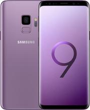 Samsung Galaxy S9 64 GB Paars NL
