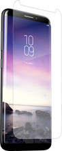 InvisibleShield Galaxy S9 HD Dry Screenprotector Plastic