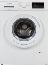 Siemens WM14N021NL