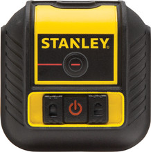 Stanley Cross90 Rood 12m