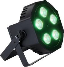 Martin THRILL Compact Par 64 LED
