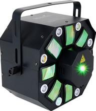 Martin THRILL Multi FX LED
