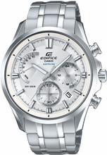 Casio Edifice Classic Chronograaf EFB-550D-7AVUER