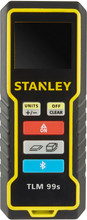 Stanley TLM99S 30m