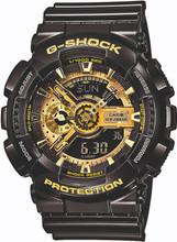 Casio G-Shock Classic GA-110GB-1AER
