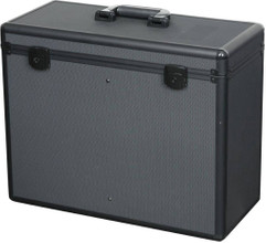 DAP D7048 Flightcase voor 2x Shark, Wash, Zoom of Combi
