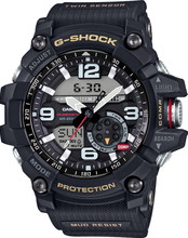Casio G-Shock Master of G GG-1000-1AER