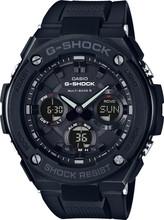 Casio G-Shock G-Steel GST-W100G-1BER