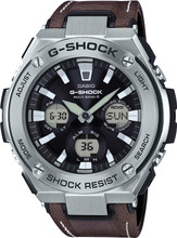 Casio G-Shock G-Steel GST-W130L-1AER