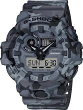 Casio G-Shock GA-700CM-8AER