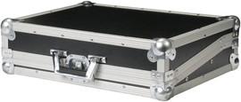 DAP D7401 Flightcase voor Showtec Showmaster 24