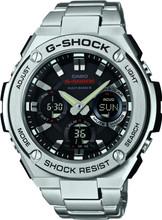 Casio G-Shock G-Steel GST-W110D-1AER