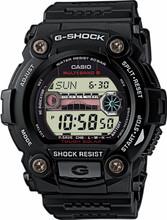 Casio G-Shock Classic GW-7900-1ER