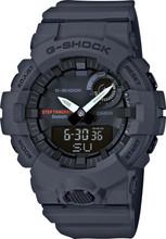 Casio G-Shock GBA-800-8AER