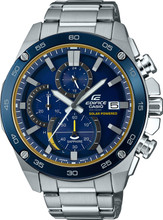 Casio Edifice EFS-S500DB-2AVUEF