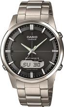 Casio LCW-M170TD-1AER
