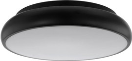 Eglo Connect Riodeva-C Plafondlamp