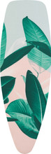 Brabantia Overtrek 135 x 45 cm Tropical Leaves